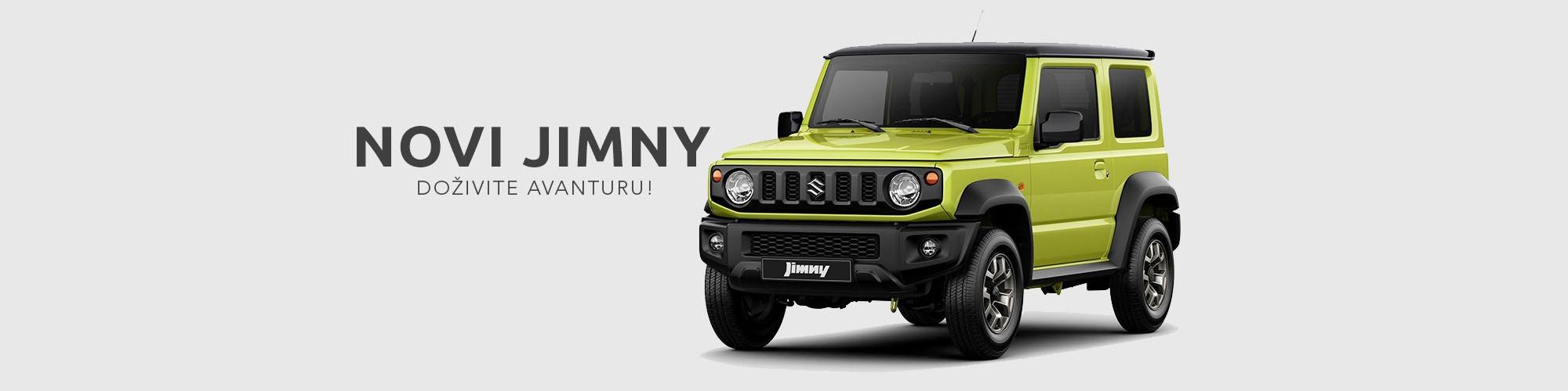 jimny-3